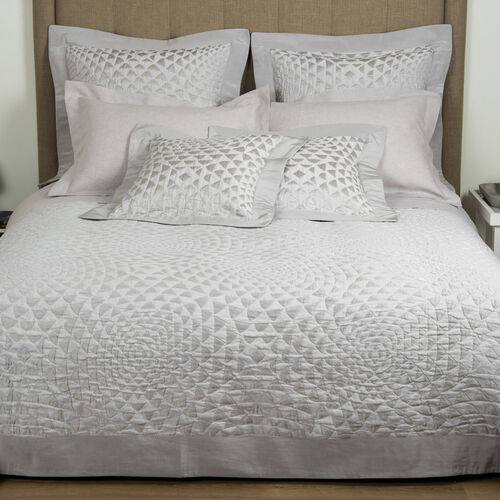 Pave Bedcover