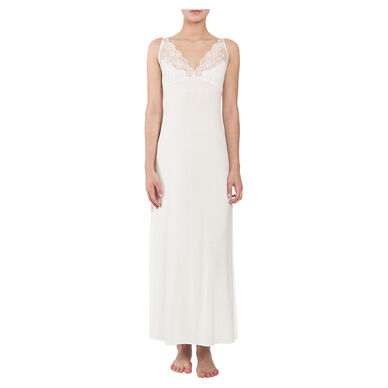 Cameo Nightgown