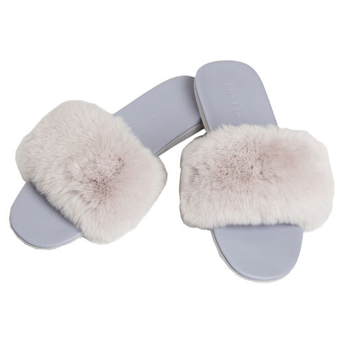 Lower Slippers