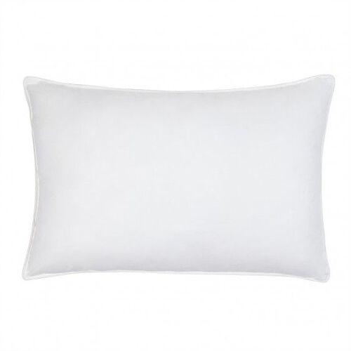 Luca Down Alternative Boudoir Pillow Filler