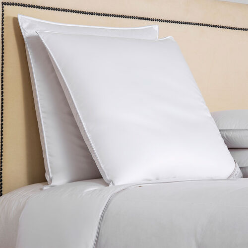Cortina Light Down Euro Pillow Filler