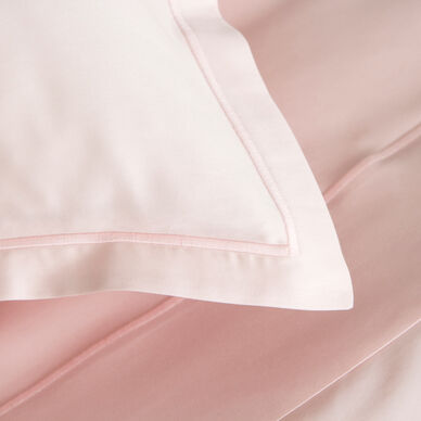 Amelia Sheet Set Rose
