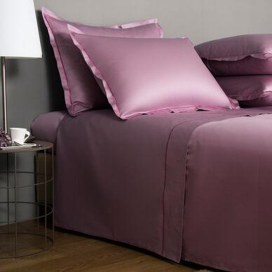 Amelia Sheet Set Lilac