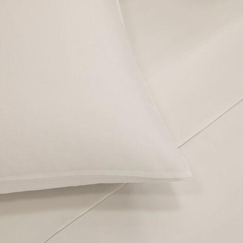 Klepsydra Sheet Set