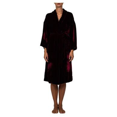 Thelma Robe image