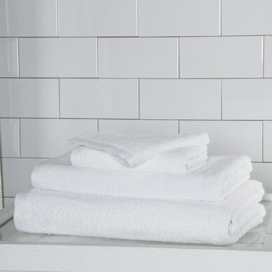 Nico Wash Cloth