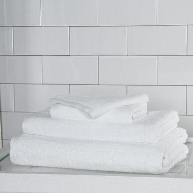 Nico Bath Towel