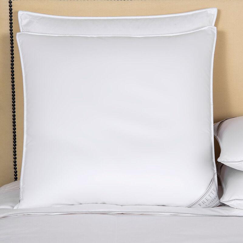 Cortina Light Down Euro Pillow Filler