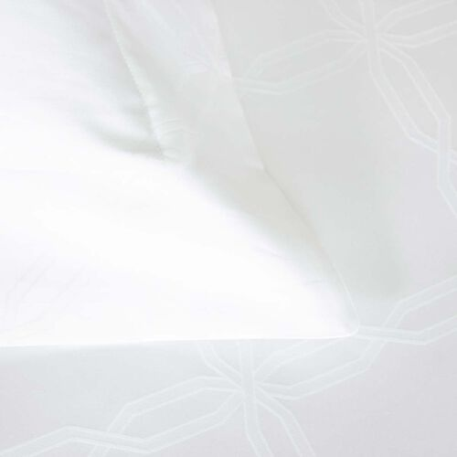 Greenville Duvet Cover