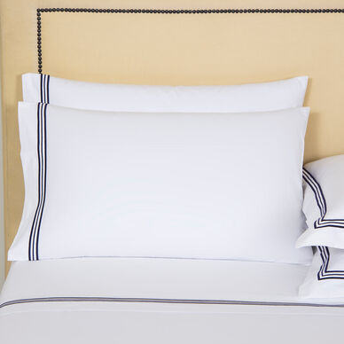 Triplo Bourdon Pillowcase