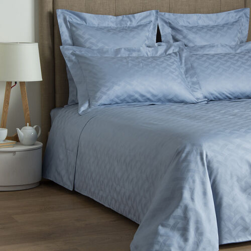 Riviera Pillowcase