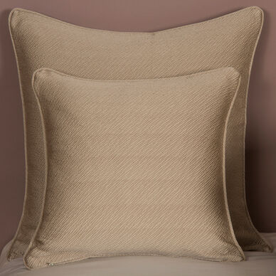 Mica Decorative Pillow