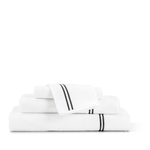 Hotel Classic Wash Cloth