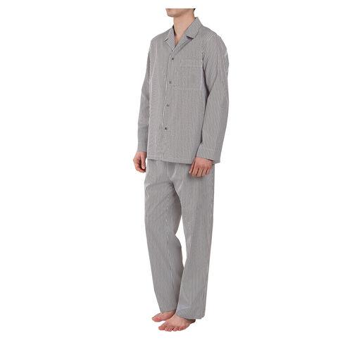 Avenue Pyjamas