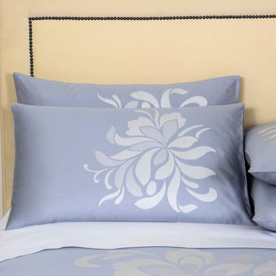 Lotus Flower Pillowcase image
