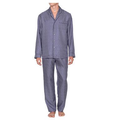 Mr. D Pyjamas