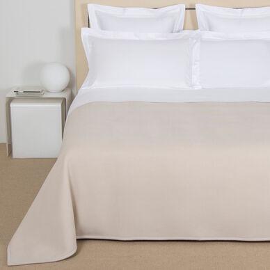Double Blanket image