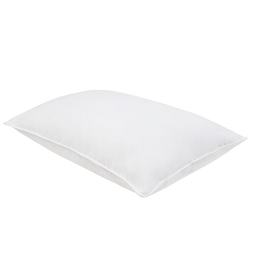 Luca Down Alternative Pillow Filler