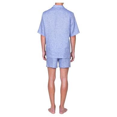 Mediterranean Pyjamas