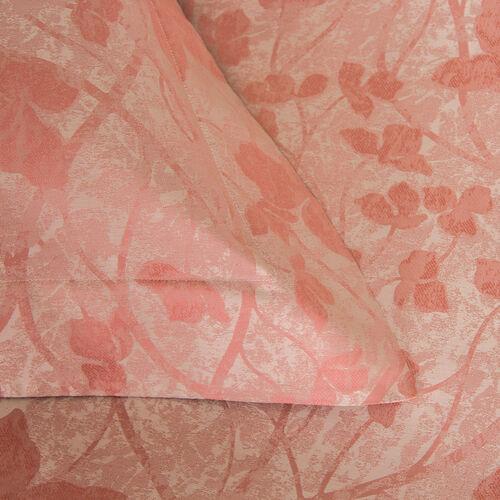 Romantic Aura Duvet Cover