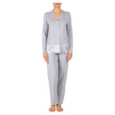 Classe Pyjamas image