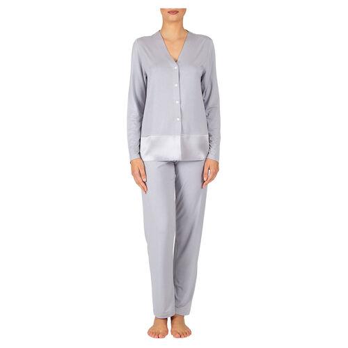 Classe Pyjamas