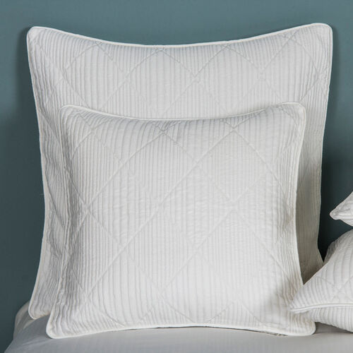 Bachelite Euro Pillowcase