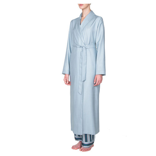 Syrup Robe