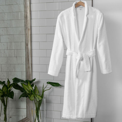 Winsome Bath Robe