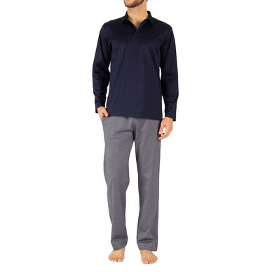 Bersot Pyjamas image