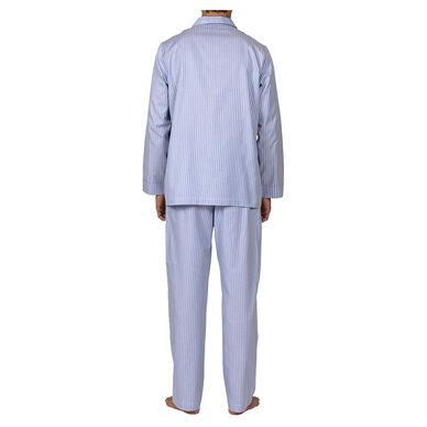 Bernal Pyjamas hover image