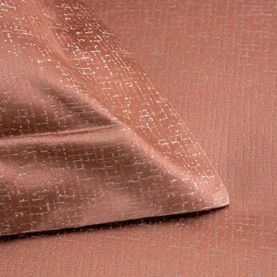 Luxury Glowing Weave Euro Sham hover image