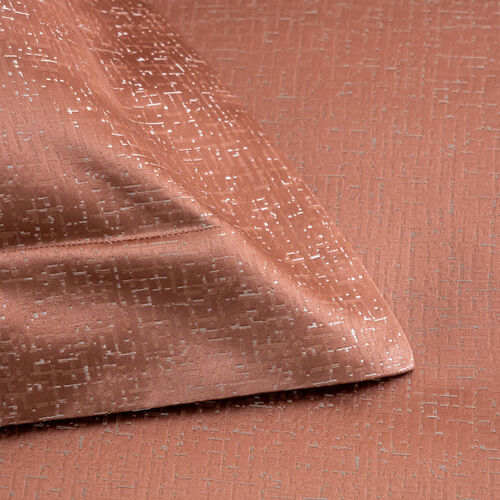 Luxury Glowing Weave Euro Sham