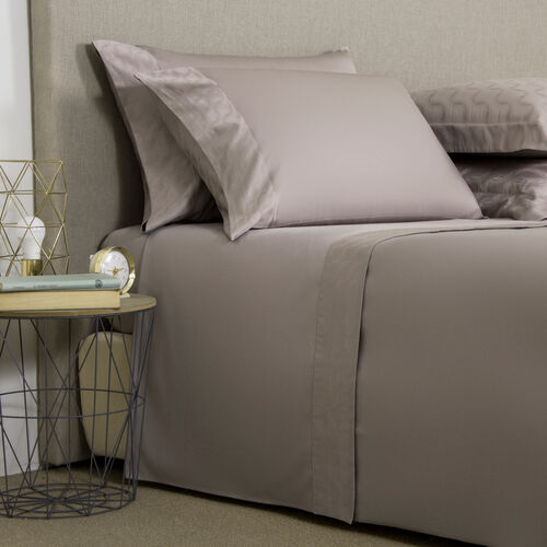 Sigurd Sheet Set Linen
