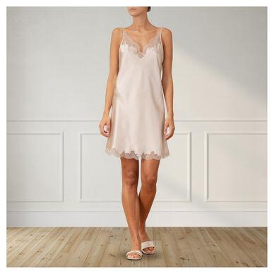 Serenissima Short Nightgown image
