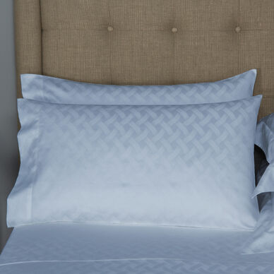 Riviera Pillowcase image