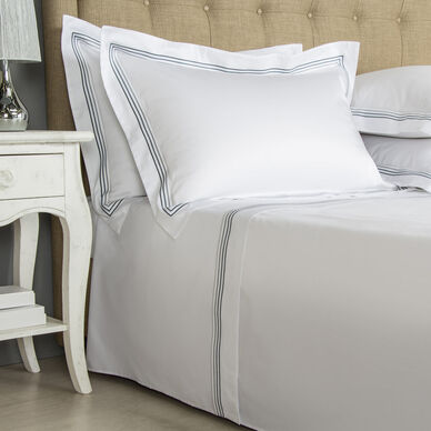 Cruise Sheet Set