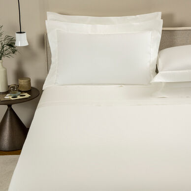 Grace Sheet Set image