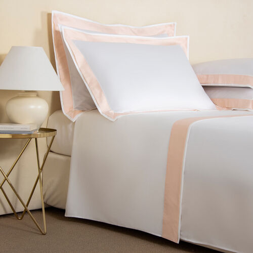 Flying Sheet Set