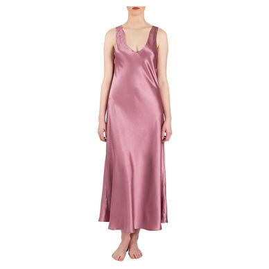 Tulip Nightgown