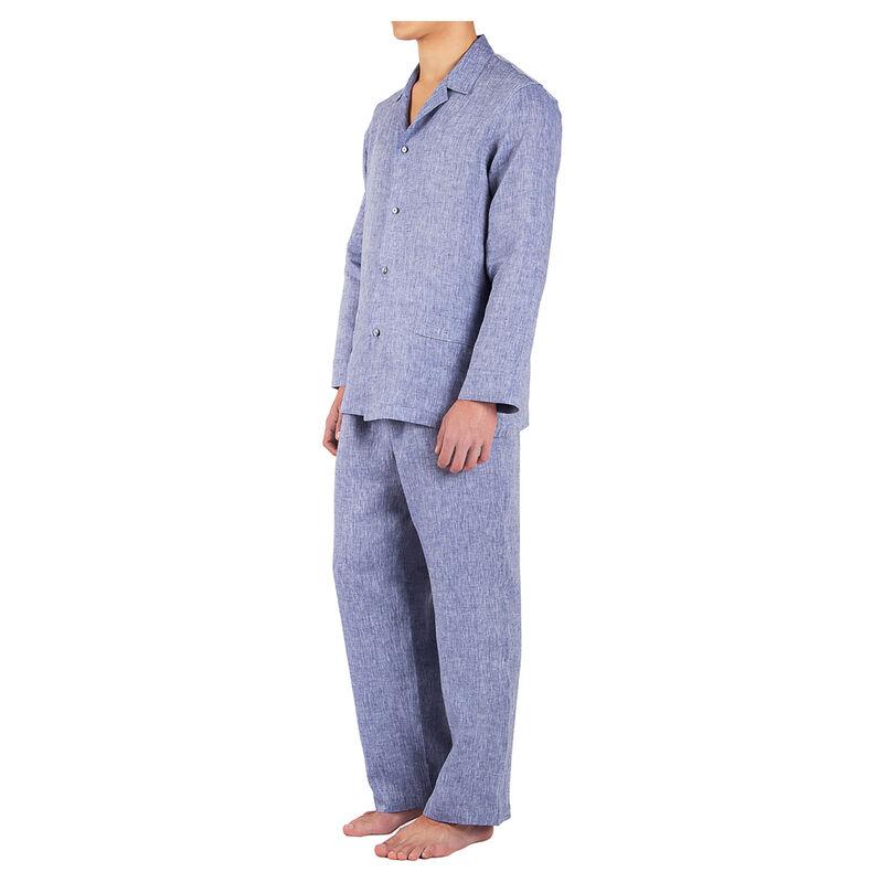 Sailor Pyjamas