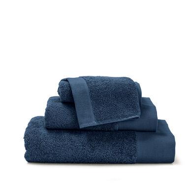 Eternity Wash Cloth image