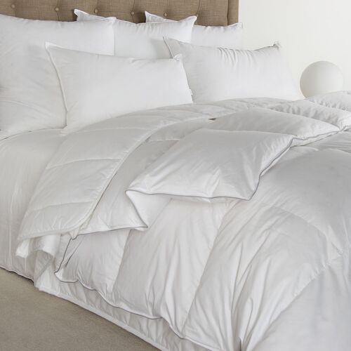 Cortina Light Down Duvet Filler