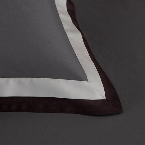 Pliant Duvet Cover