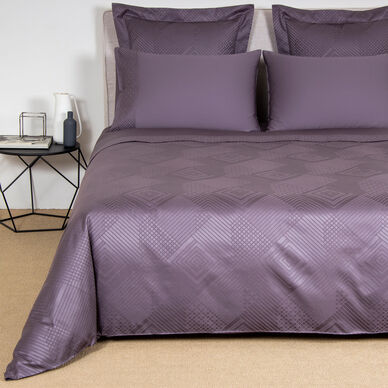 Kingstone Duvet Cover