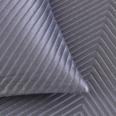 Luxury Herringbone Decorative Pillow hover image