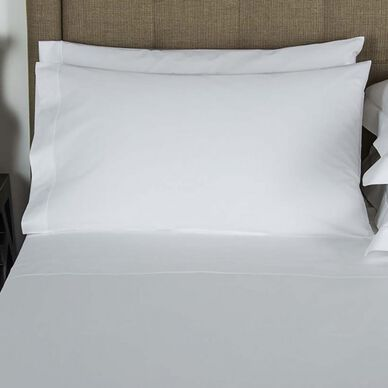 One Bourdon Pillowcase Set image
