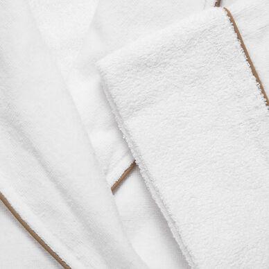 Continental Bath Robe hover image