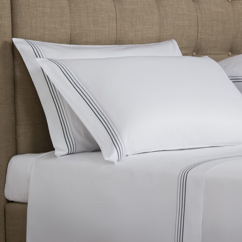 Cruise Pillowcase Set