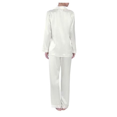 Claire Pyjamas